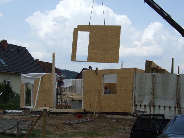 Hdt Holz Design Technik Gmbh ~ Holzriegelbau  hdt  Holz Design Technik GmbH