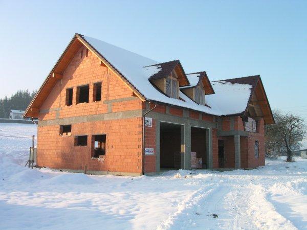 Hdt Holz Design Technik Gmbh ~ Dachstühle & Dachsanierungen  hdt  Holz Design Technik GmbH